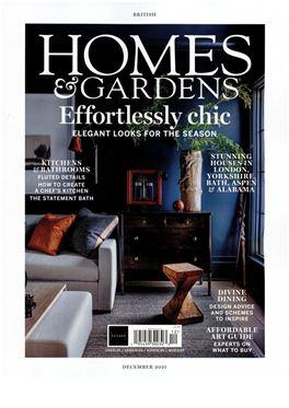 abonnement magazin. Black Bedroom Furniture Sets. Home Design Ideas