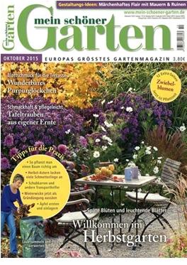 zeitschriften abonnement in der schweiz presse magazin. Black Bedroom Furniture Sets. Home Design Ideas