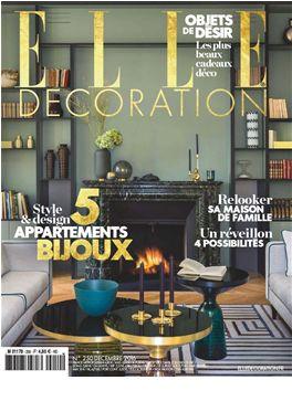 Abonnement Magazine Maison D Co Jardin