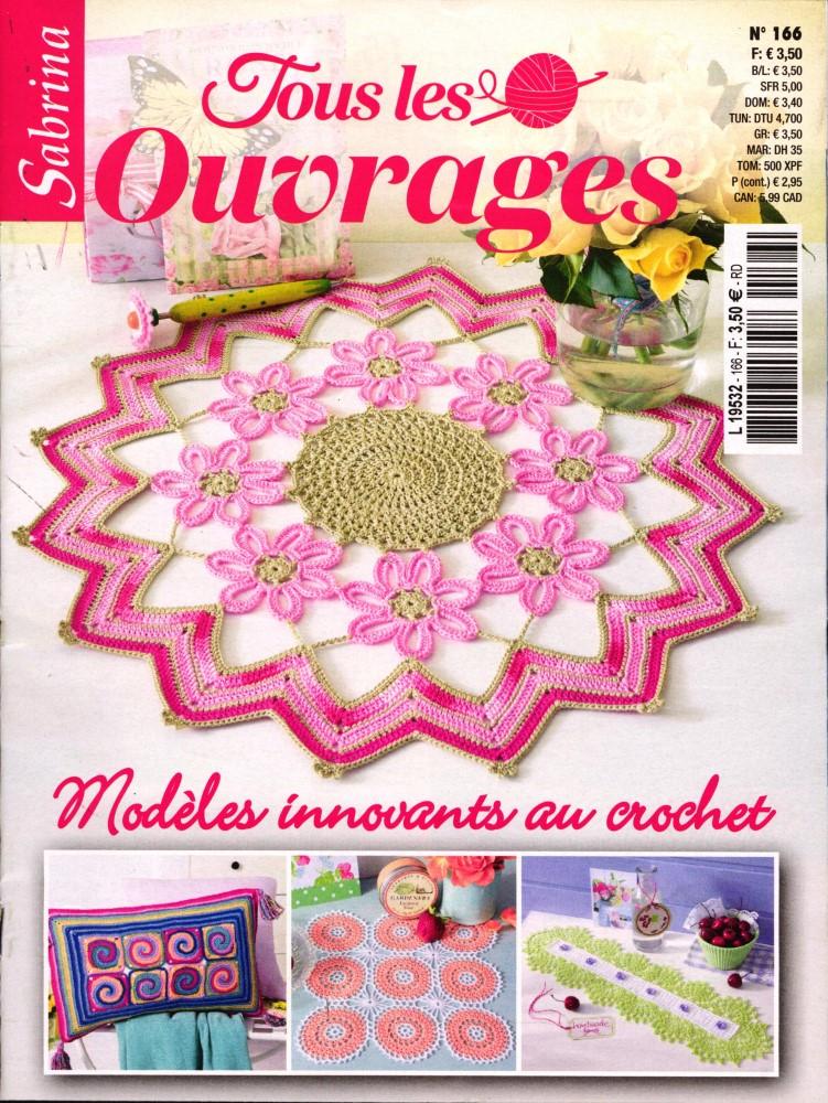 Abonnement Les Bonnes Recettes d\u0027Autrefois magazine