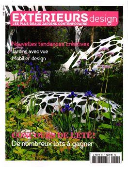 Abonnement magazin Notre offre magazine
