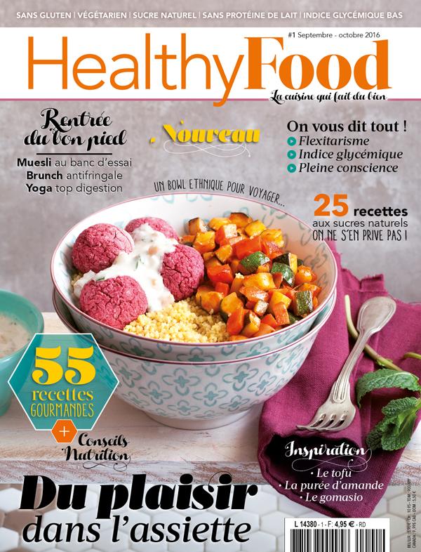 Abonnement magazine cuisine trendy magazine maxi cuisine - Abonnement cuisine actuelle ...