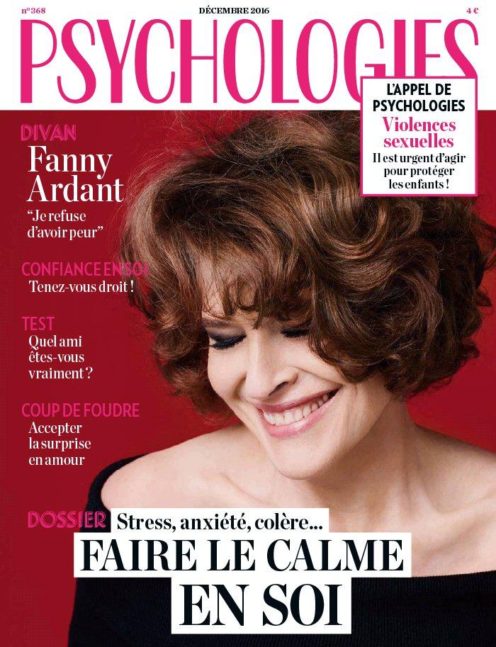 Abonnement psychologies poche for Abonnement psychologie magazine